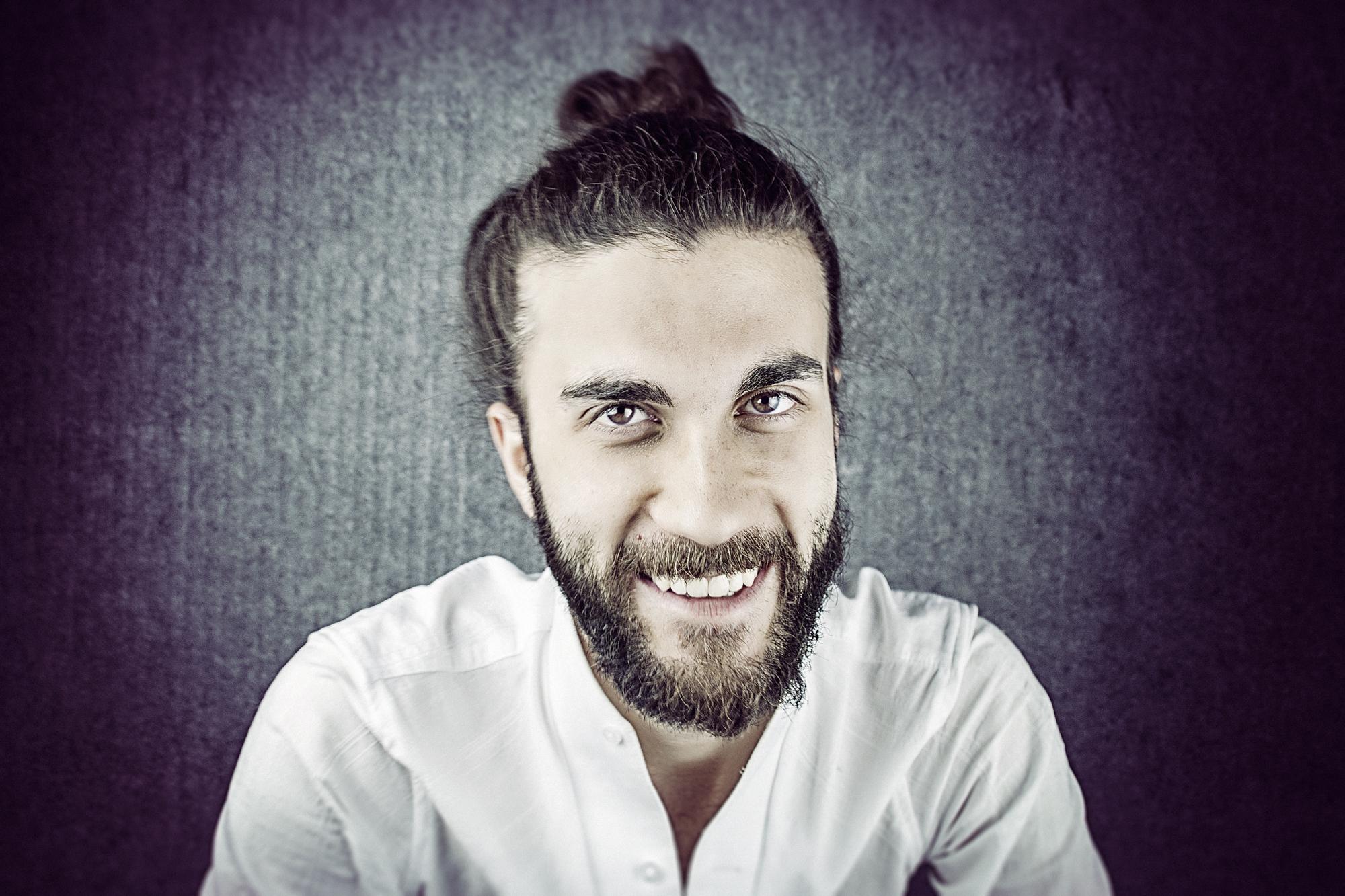 Alessio Mignacca