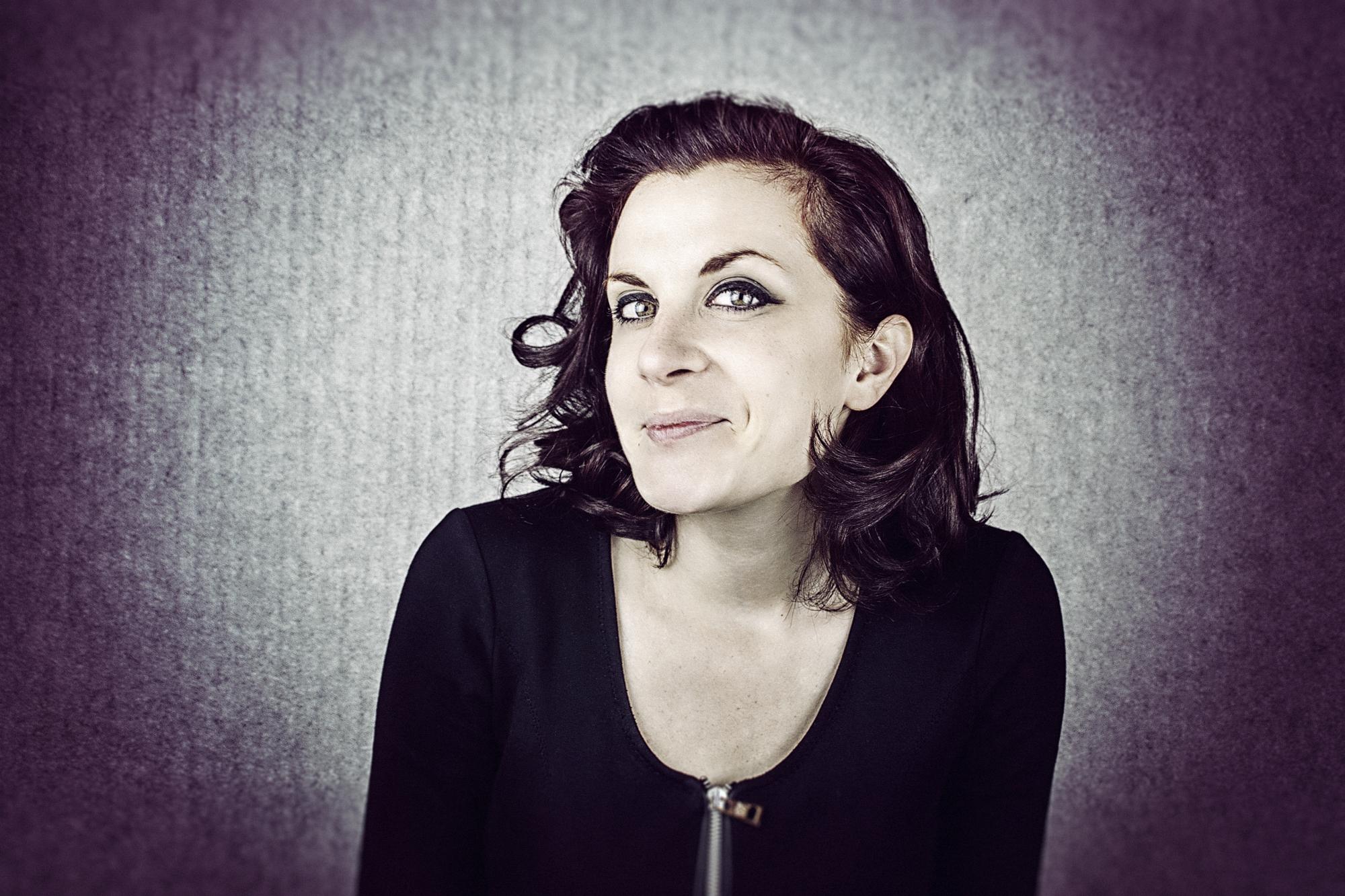 Antonella Mignacca